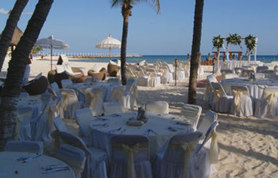 Events Acanto Hotel and Condominiums Playa del Carmen