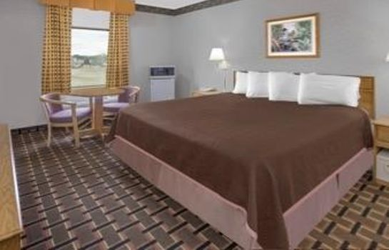 Zimmer Quality Inn Grand Rapids