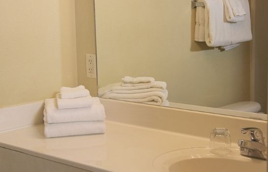 Information HOME-TOWNE SUITES G