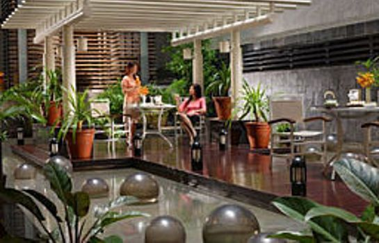 Garten Somerset Liang Court Singapore