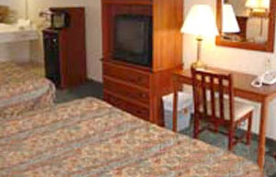 Chambre COUNTRY INN BANNING