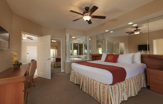 Chambre Westgate Town Center Resort
