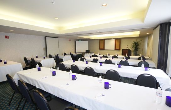 Congresruimte EXECUTIVE INN AND SUITES EMBARCADERO