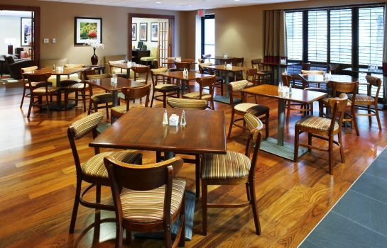 Restaurant Four Points by Sheraton Charlotte