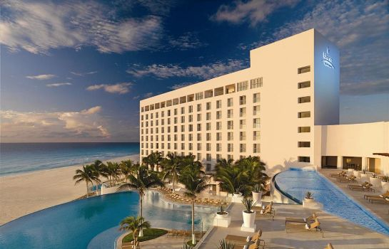 Zimmer LE BLANC SPA RESORT ALL INCLUSIVE