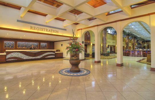 Hotel Tradewinds Island Grand In St Pete Beach Hotel De