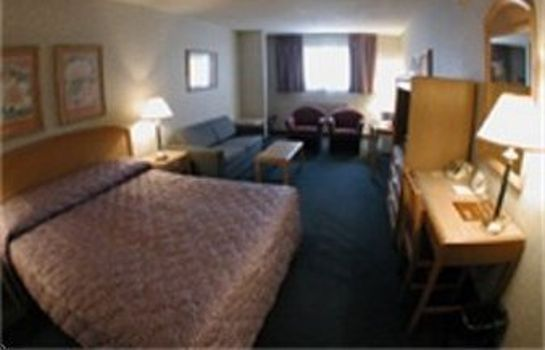 Suite The Floral Park Motor Lodge