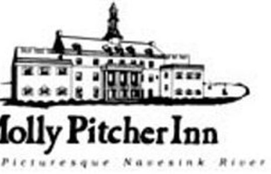 Buitenaanzicht MOLLY PITCHER INN