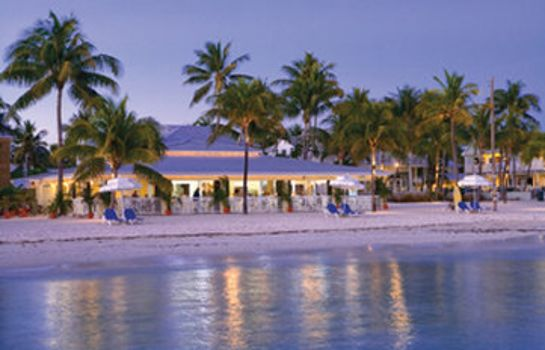 Restaurant SOUTHERNMOST BEACH RESORT