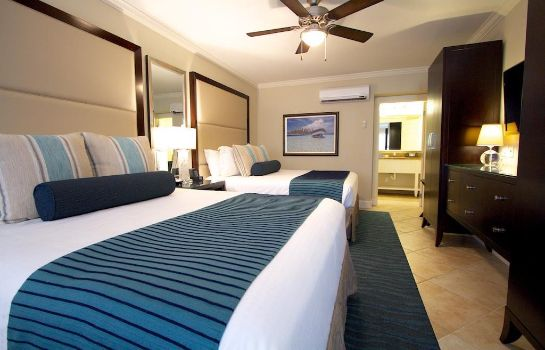 Room Southernmost Beach Resort
