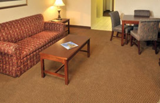 Suite POINT PLAZA SUITES AND CONFERENCE CENTER