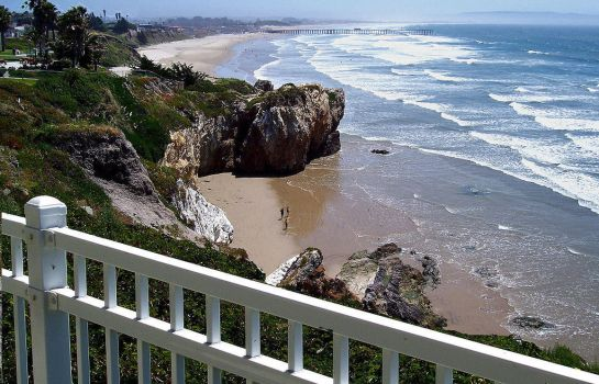 Info PISMO LIGHTHOUSE SUITES