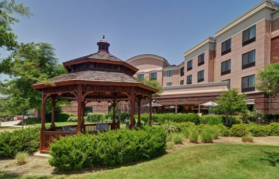 Information SpringHill Suites Dallas DFW Airport East/Las Colinas Irving
