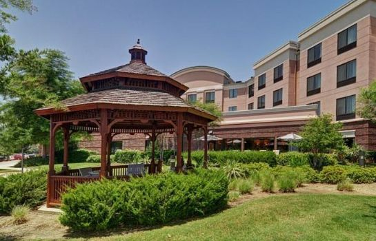 info SpringHill Suites Dallas DFW Airport East/Las Colinas Irving