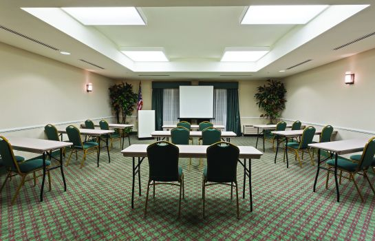 Sala congressi La Quinta Inn Ste Fort Myers Airport