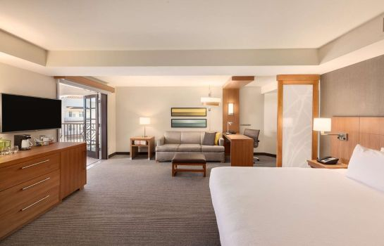 Suite Hyatt Place Phoenix Chandler