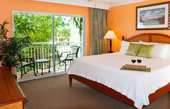 Suite an Ascend Hotel Collection Member Dove Creek Lodge