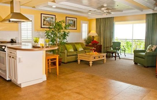 Suite MB at Key Largo