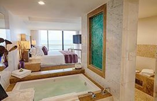 Suite THE CLIFFS RESORT