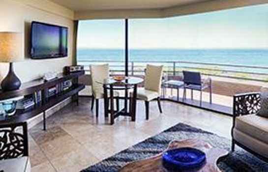 Hotel The Cliffs Resort in Pismo Beach - Great prices at
