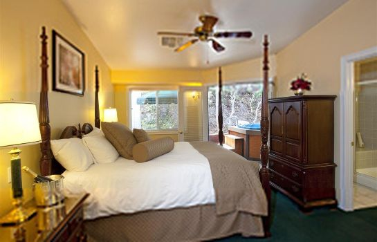 Suite SYCAMORE MINERAL SPRINGS