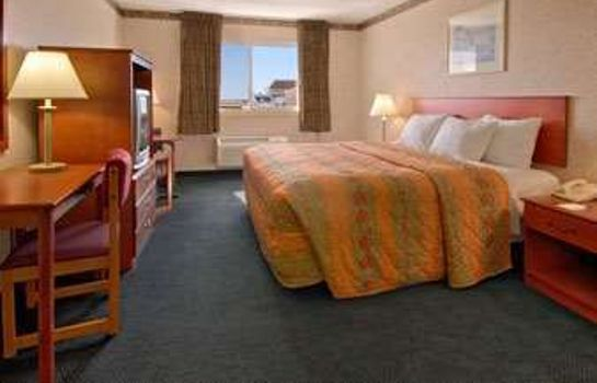 Zimmer DI ATLANTIC CITY BEACHBLOCK