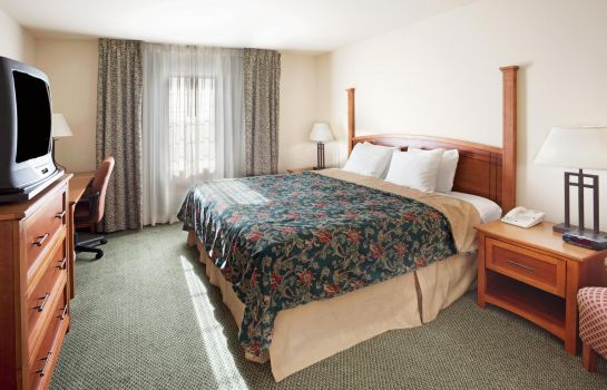 Suite Staybridge Suites BROWNSVILLE