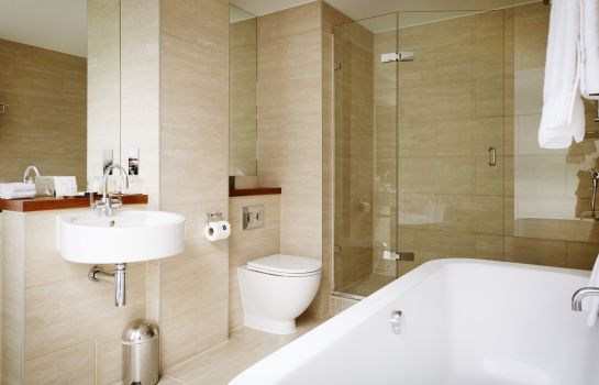 Salle de bains Apex City of London