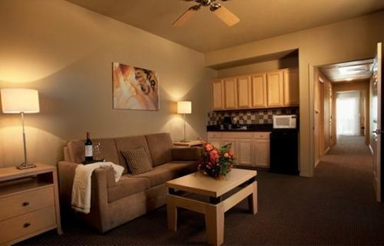 Suite WORLDMARK SCOTTSDALE