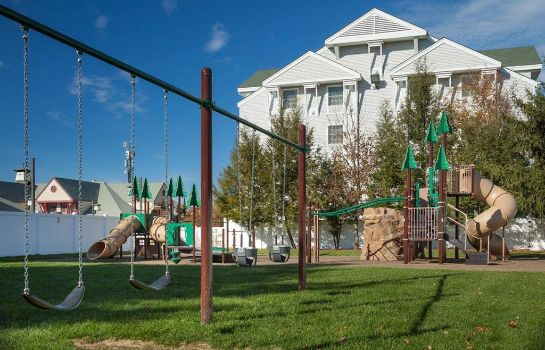 North Conway Grand Hotel Redstone Great Prices At Hotel Info