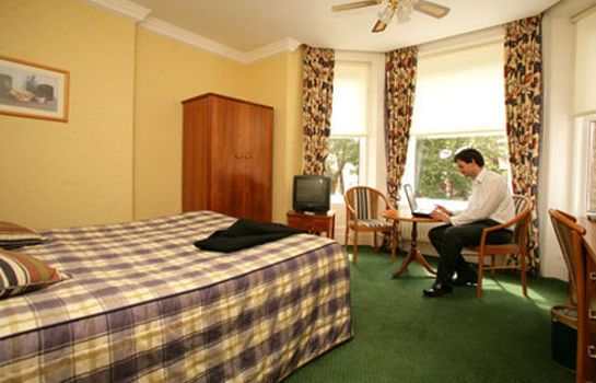Room Elstead