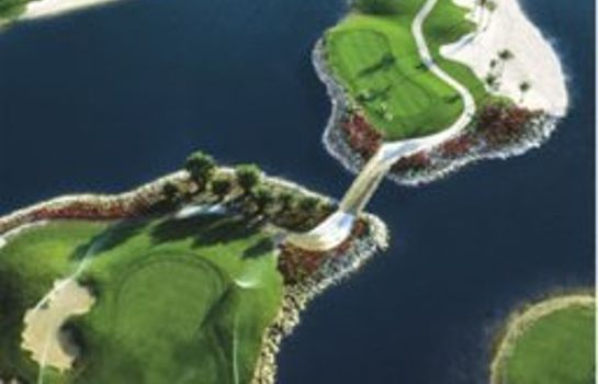 Info Ascend Hotel Collection GreenLinks Golf Villas at Lely Resort