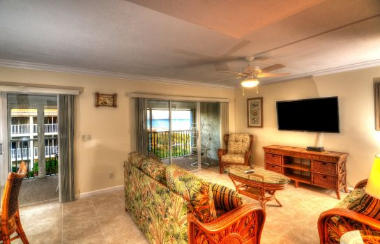 Suite SANIBEL SIESTA CONDOMINIUMS