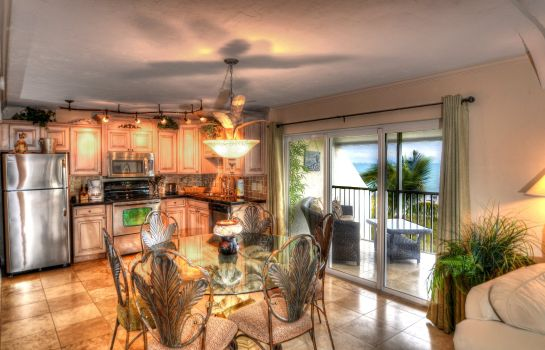 Zimmer SANIBEL SIESTA CONDOMINIUMS
