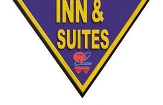 Info UNIVERSITY INN AND SUITES