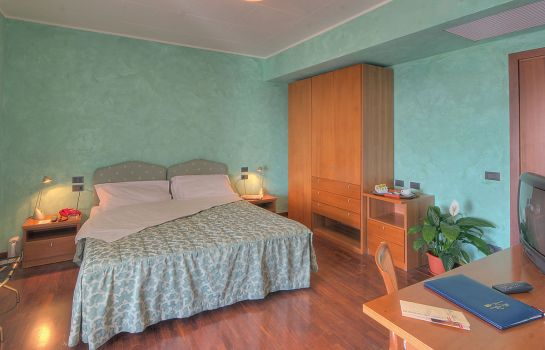 Double room (superior) 3 Querce