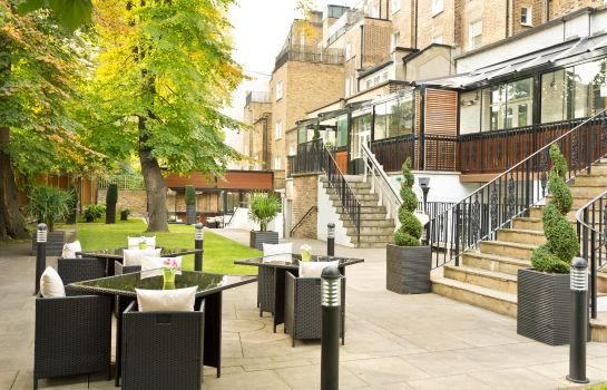 Giardino Park City Grand Plaza Kensington