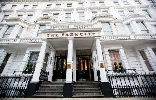 Foto Park City Grand Plaza Kensington
