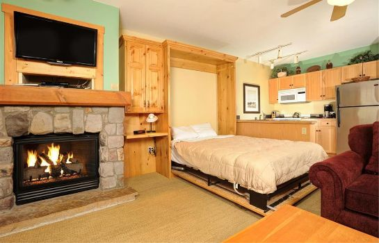 Suite River Run Village by Keystone Resort