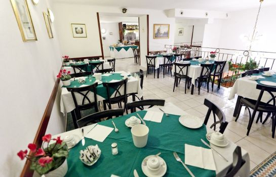 Restaurant Bleckmann Pension