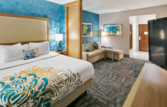Suite Best Western Plus Houston Atascocita Inn & Suites Best Western Plus Houston Atascocita Inn & Suites