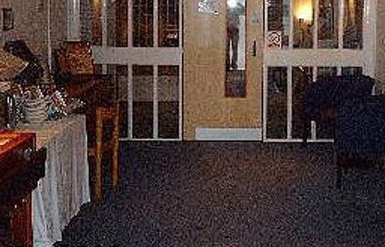 Days Inn Bridgend Cardiff Welcome Break Service Area Great Prices
