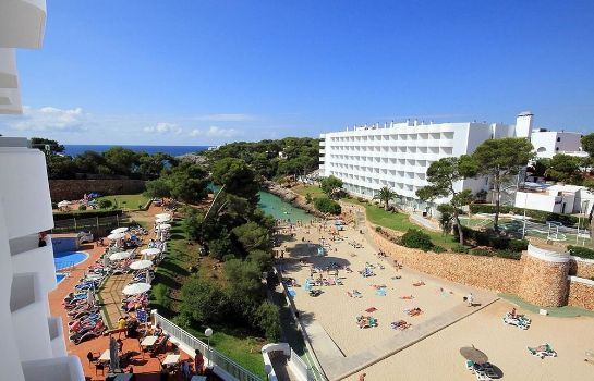 Foto AluaSoul Mallorca Resort Adults Only