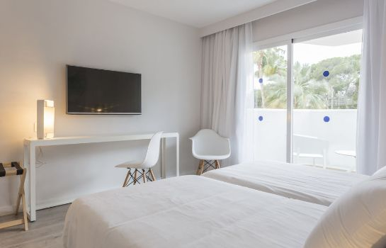 Standaardkamer AluaSoul Mallorca Resort Adults Only