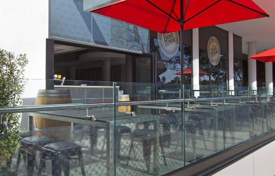 Restaurant Four Points by Sheraton Perth