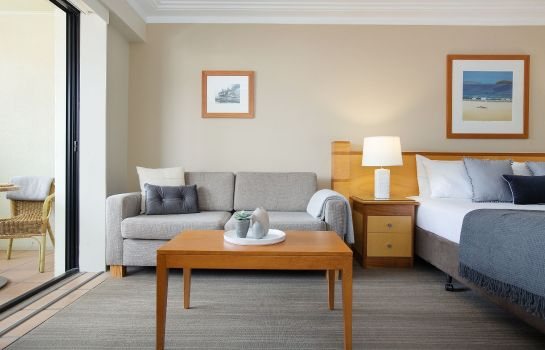 Suite Coogee Bay Hotel