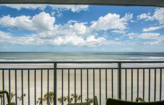 Room Ascend Resort Collection Bluegreen Vacations Daytona Seabreeze