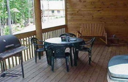 Info LAKE LANIER LODGES