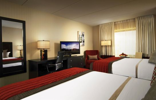 Room Boulder Station Hotel Casino