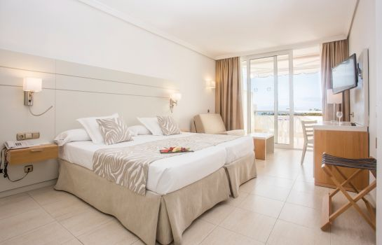 Doppelzimmer Standard Be Live Experience Playa La Arena